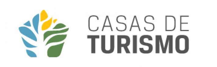 Casas de Turismo